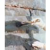 無機質複合塗材『セメンシャス#2000/#2500』 製品画像