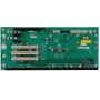 PCIMG1.3フルサイズ用バックプレーン【PE-7S】 製品画像