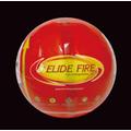 初期消火救命ボール『ELIDE FIRE BALL』 製品画像