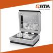 QATM埋込機 Qマウント 製品画像