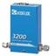 ハイグレード マスフローコントローラ 3200 製品画像