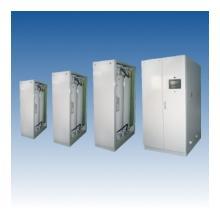 PSA酸素ガス発生装置『ITOZマスターシリーズ』 製品画像