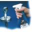 脱脂・洗浄剤『ロックタイト クリーナー』 製品画像
