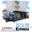 【随時受付中】大阪倉庫のレンタルサービス『キッティングルーム』 製品画像