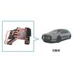 FPC⽤⾼機能圧延銅箔『HA&HA-V2箔』 製品画像