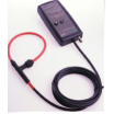 AC電流プローブ『CWT』 製品画像