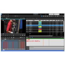 生産性向上、技術伝承ソフトウェア『OTRS10』のご提案 製品画像