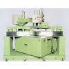 【アルミ丸鋸切断機】テーブル旋回角度切断『UCA-D400型』 製品画像