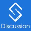ペーパーレス会議システム SmartDiscussion 製品画像