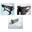 ラージフォーマットインクジェットプリンタ用インク供給システム 製品画像