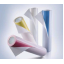 株式会社クロスリンク・パシフィック『印刷用クッションテープ』 製品画像