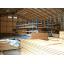 【移動ラック事例】関根木材工業(株)様 製品画像