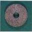 セラミック・ダイヤモンドろう付用銀ろう 活性銀ろう 製品画像