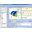 磁場解析ソフト『Magnet7』 製品画像