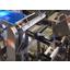 食品加工工場での自動化にお困りの方必見 製品画像