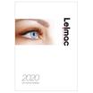 【画像処理用LED照明&電源】全130ページ掲載総合カタログ進呈 製品画像