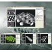 X線検査装置『アドオン型CTユニット』 製品画像