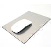 ステンレス製マウスパッド『SMP-10M』 製品画像