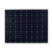 太陽光パネル(ソーラーパネル)220W RS-220-24 製品画像