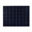 太陽光パネル(ソーラーパネル)215W RS-215-24 製品画像