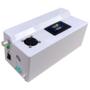 除菌・消臭用オゾン発生装置「OzMagic-air」