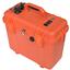 移動電源(DC出力)『GB-1500C-DC01/DC02』 製品画像