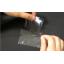 手で切れる粘着フィルムシート (手切れ性フィルムタック) 製品画像