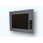 10.4インチ XGA(1024×768)IP対応モニタ 製品画像