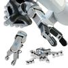 『協働ロボット 周辺機器』 ※実機見学会など開催 製品画像