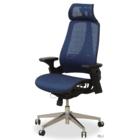 オフィスチェア『HLC-1098』 製品画像