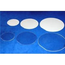 エピタキシャル成長に最適 薄膜成長用酸化物基板 製品画像