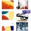 太陽ファインケミカル株式会社 事業紹介 製品画像