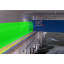 3Dスキャナを活用したデジタル計測【3次元点群編集活用例】 製品画像