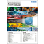 アストロデザイン 技術&製品情報誌 A-contents 製品画像