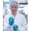 非動物由来の培地充塡試験用培地『トリプチケース ソイブロスγ線』 製品画像