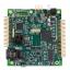 POC-USB3032 製品画像