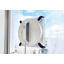 【レンタル】窓用ロボット掃除機『WINBOT 950』 製品画像
