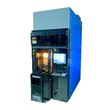 熱処理装置(縦型炉)『AVP/RVP/RVP-300』 製品画像