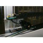 <産業機械 組立サービス>大型や特殊物件も対応可能! 製品画像
