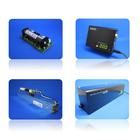 『リークテスト用センサー・ユニット』 製品画像