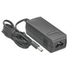 産業用 ACアダプター 15W『IPU16C』 製品画像