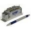 インテリジェント小型圧力スキャナ『MPS4264』 製品画像