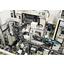 FA自動化設備『プラグ圧入&リークテスト装置』 製品画像