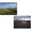 プラロードのレンタル事例|愛知県海部農林水産事務所の土木工事 製品画像
