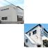 桜田工業株式会社 設備概要 製品画像