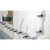コンクリートのひび割れ補修材『ショーボンド BICS』 製品画像