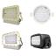 LED照明『QStar(R)Series』 製品画像