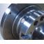 金型 高速加工サービス 製品画像