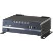 Core i7搭載 ファンレス産業用小型PC【AEC-6638】 製品画像