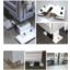 地震対策『BCP事業継続計画』 製品画像
